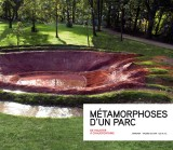 cover-metamorphoses_small.jpg